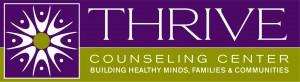 Thrive_Logo_2c
