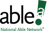 able-banner