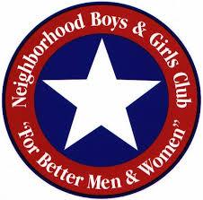 neighborhood-boys-girls