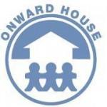 onward-house